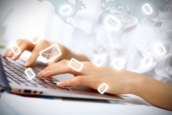 7 Reasons E-mail Marketing Still Works and How to Make It Rock