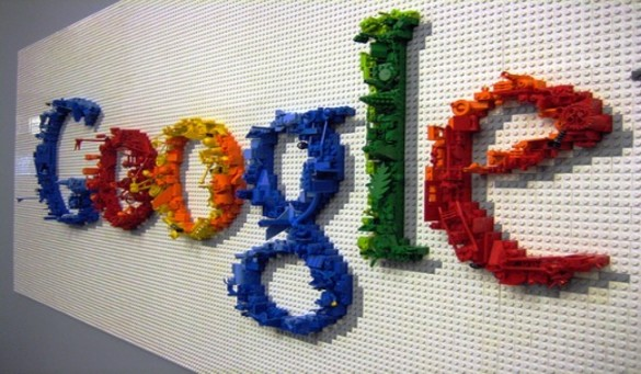 A Closer Look at Google: Just How Big is the Big G?