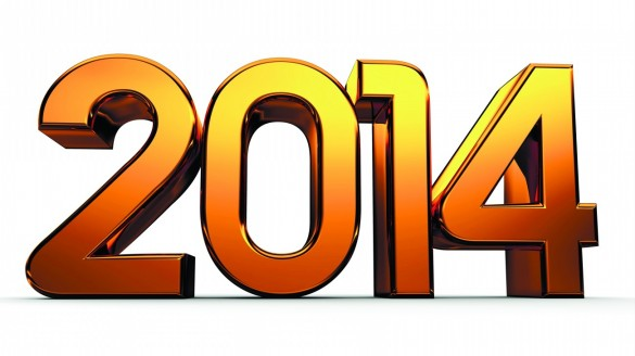 6 Ways to Make Your Blogs Work Harder in 2014