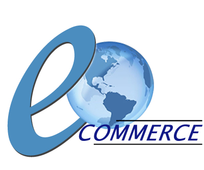 the benefits of e commerce act of Intergovernmental group of experts on consumer protection law and policy   policy measures to build consumer trust in e-commerce, including  and mobile  payments, while recognizing the benefits of innovative payment.