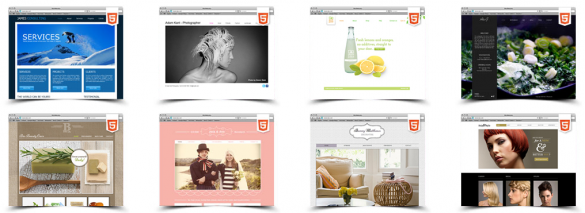 2014 Website Builders Round Up Review