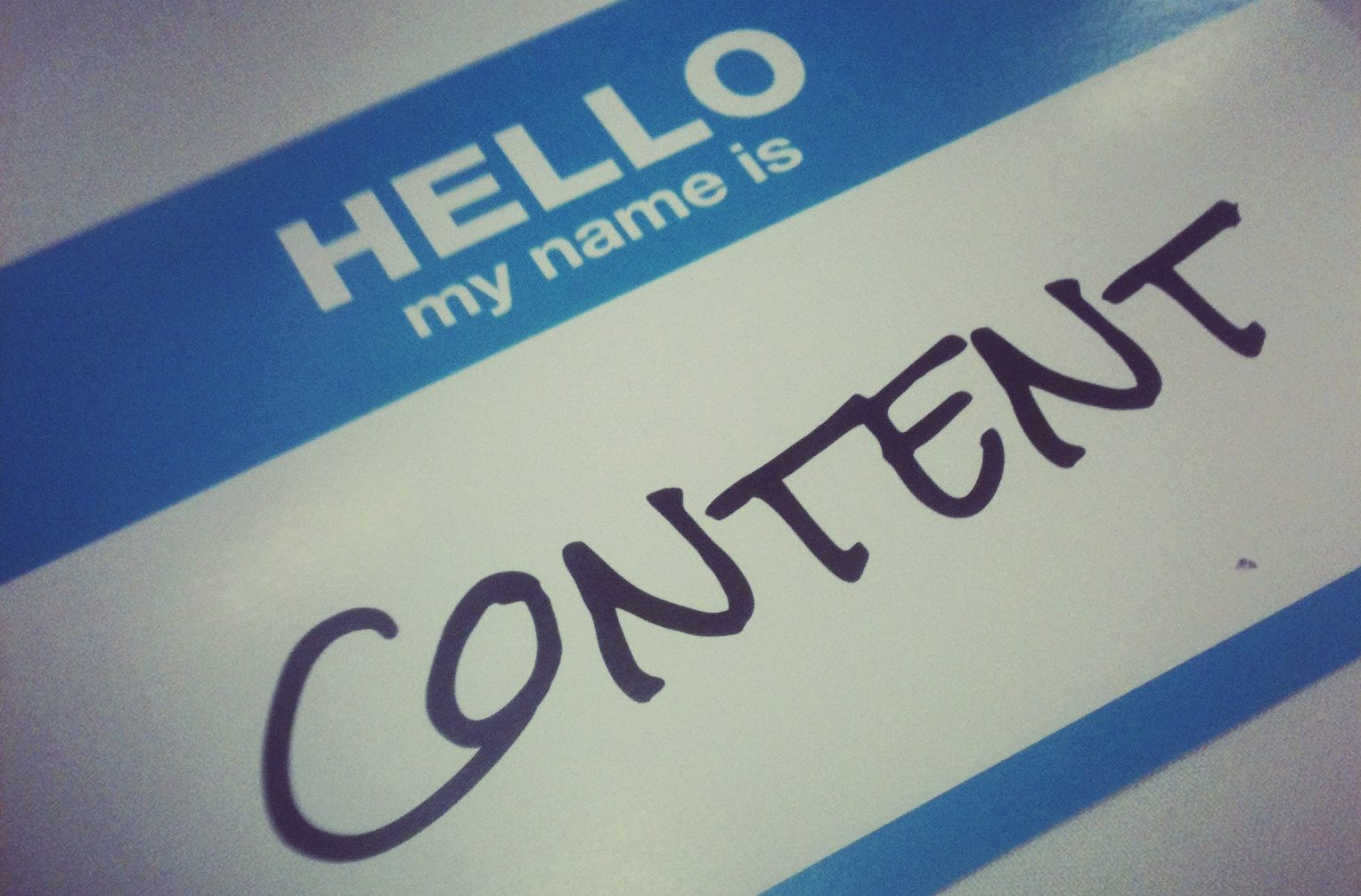 The Top Content Marketing Tips for 2019