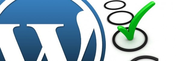 wordpress-yes
