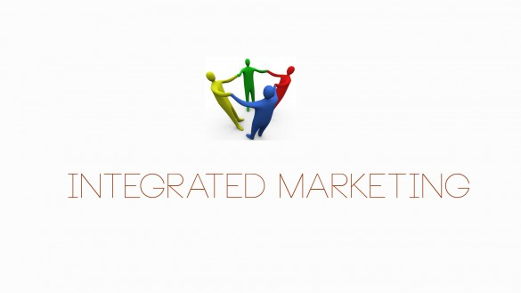Integrated Marketing: Navigating the Murky Waters of Modern Media