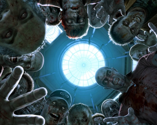Over 160,000 WordPress Sites Used as Zombies in DDoS Attacks