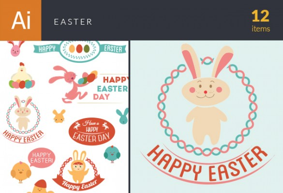 designtnt-vector-easter-5-small