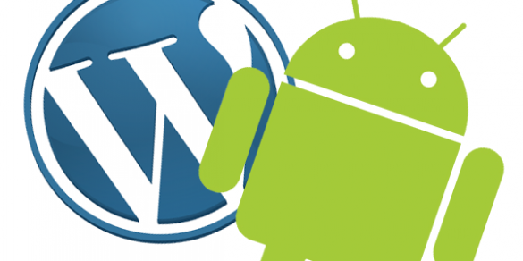 WordPress for Android Will No Longer Support Gingerbread