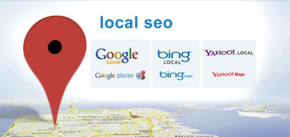 Local SEO: Does Your Business Really Need It?