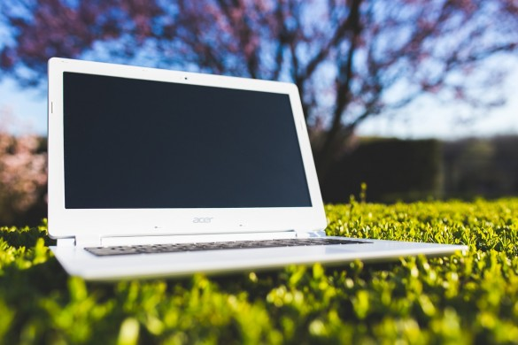 How to Revitalize Your Website to Success By Getting Back to Basics