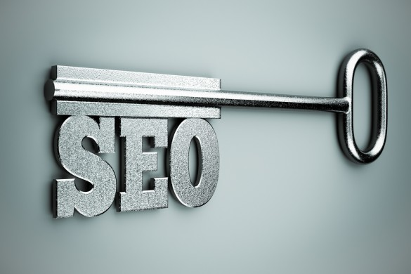 The Best 3 SEO Strategies that Bloggers Can Easily Implement Themselves