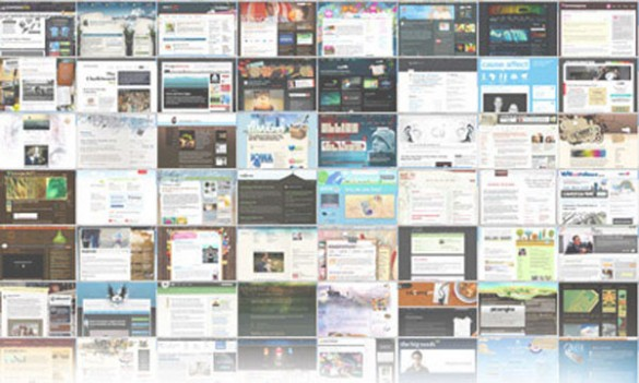 Blog Design Tips to Make Sure People Stop to Read Your Content