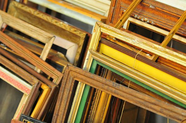 frames-reframing