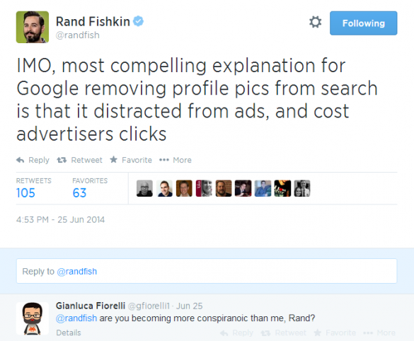 rand agrees