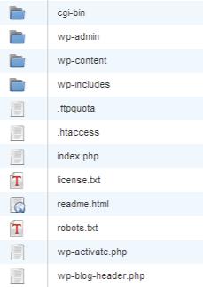 wp-directory