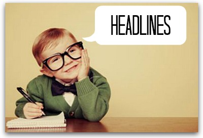 Blog_Headline_Writing_Tips1