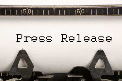 5 Tips for Press Release Distribution Success