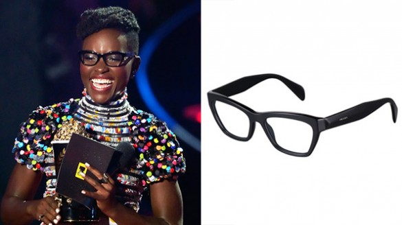 041514-lupita-glasses-594