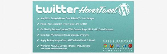 08-twitter-hover-tweet