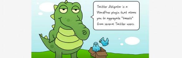 09-twitter-alligator