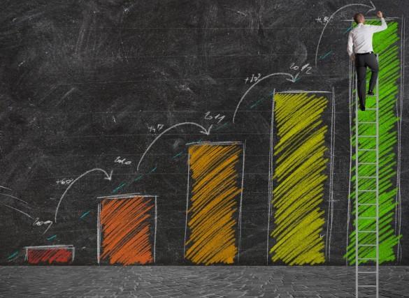 online startup strategies