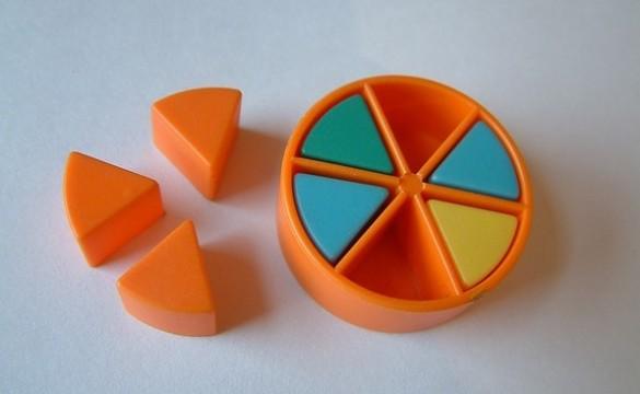 triangle-308175_640