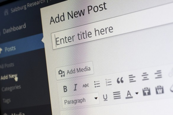 5 WordPress Plugins To Boost Social Media Activity