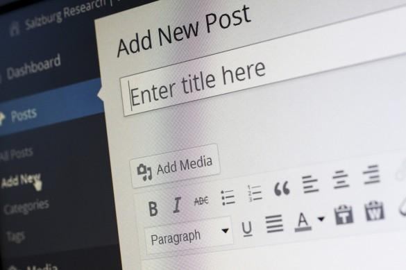 5 WordPress Plugins To Boost Social Media Activity