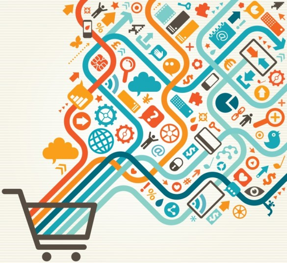 5 WordPress Plugins e-Commerce Sites Must Have
