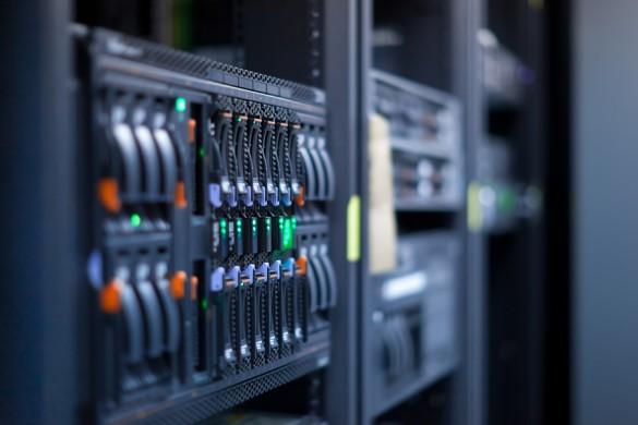 bigstock-Server-44110642