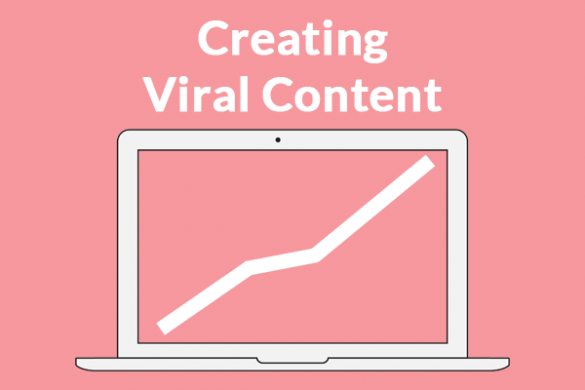 How to Create Viral Content Using the SkyScraper Technique