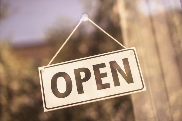 jobs_open