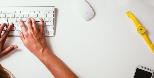Are You A Freelance Writer? Read the Ultimate Secret to Enhancing your Freelance Writing Career