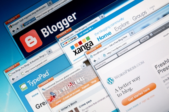 Kickass Adds-on and Tools for Non-WordPress Blogs