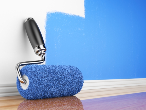 How To Design Your Blog Like Painting A Room Bloggingpro