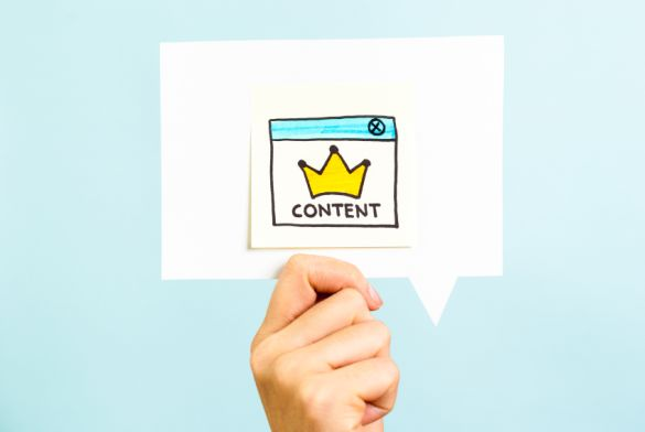 Premium Content Marketing Tools to Boost Engagement with Your Blog This 2015