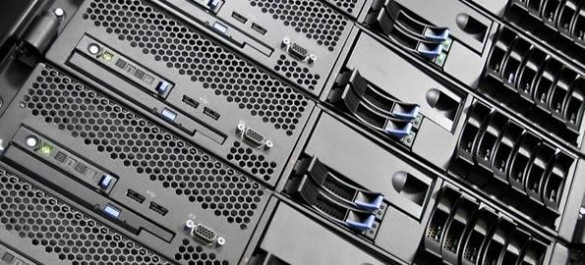 The Difference between Managed and Unmanaged VPS Hosting