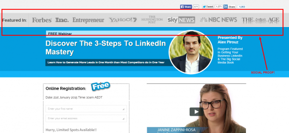 Linkfluencer   Learn to master LinkedIn   Linkfluencer