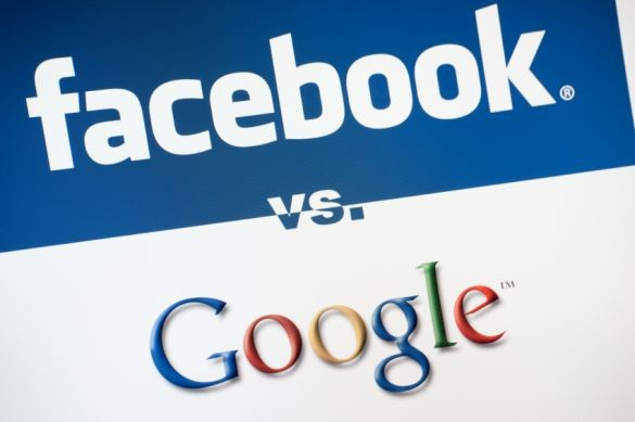 Now's the Time to Move Away from Facebook and Use Google+ for Your Business