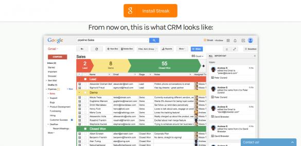 Streak - CRM in your Inbox 2015-02-13 03-53-57
