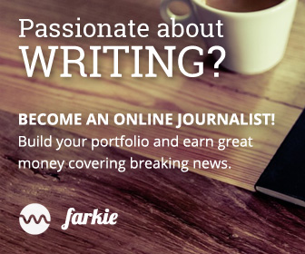 www.farkie.com
