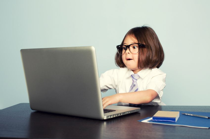 Write Right: Building an Impressive Writing Portfolio