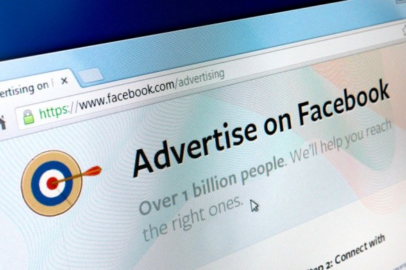 Tips to Overcome Facebook Algorithm Changes for Businesses
