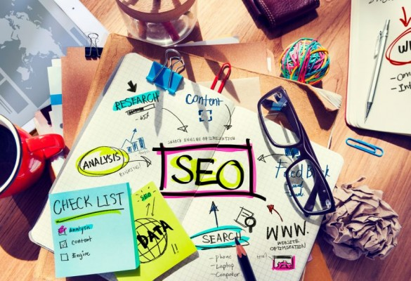 How Profitable a Job is SEO?