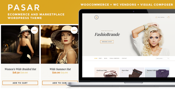 01_pasar_wordpress_theme