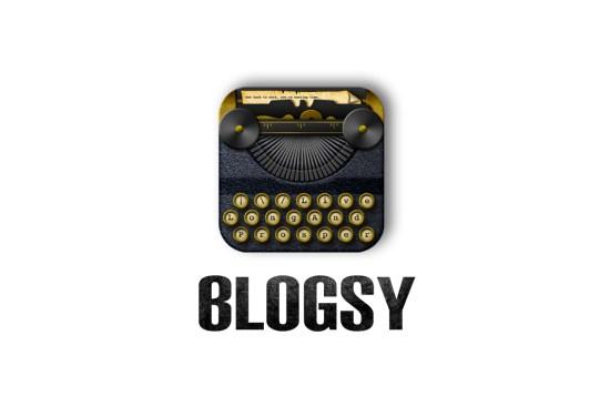 1-blogsy