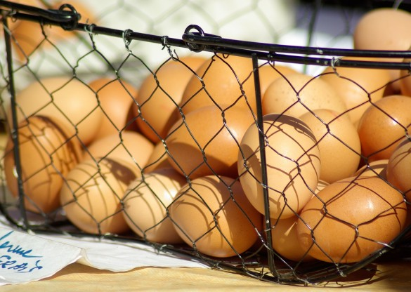 eggs-664810_1280