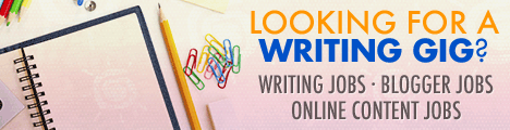 Professional essay writers review
