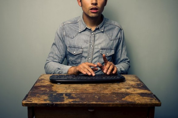 7 Invaluable Free Blogging Resources for Beginners