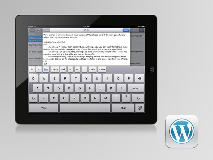 ipad_apps_web_design_wordpress