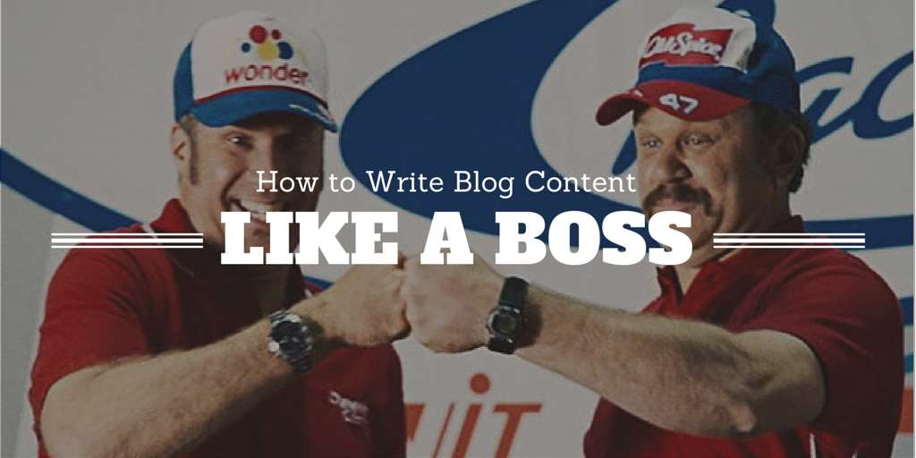 How-to-Write-Blog-Content-Like-a-Boss-Header-Image1